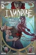 I, Vampire (2011-2013) (Digital) #3