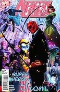 Avengers Academy (2010-2013) (Comic-Book) #13