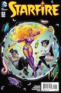 Starfire Vol 2 (digital) #9