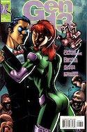Gen 13 (2002 Series) (Grapa) #8