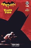 Batman / Elmer Fudd (Cartoné 48 pp) #
