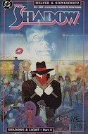 The Shadow Vol. 3 #6