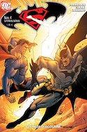 Superman / Batman (2007-2009) (Grapa 24-48 pp) #4