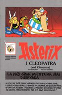 Astèrix (Cartoné) #7