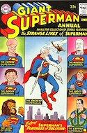 Superman Vol. 1 Annual (1987-2009) (Comic-Book) #3