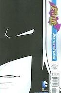 Batman Detective Comics Vol. 2 (2011-2016 Variant Cover) (Comic Book) #15