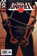 The Punisher Vol. 6 (Comic-Book) #3