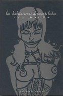 Colección Mercat (Cartoné y rústica) #9