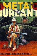 Metal Hurlant (Broché) #6