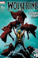 Wolverine (Rústica) #6