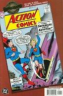 Millennium Edition (Comic Book) #2
