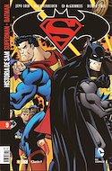 Superman/Batman (Rústica) #9