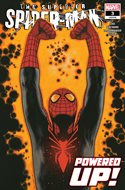 The Superior Spider-Man Vol. 2 (2018-...) (Comic Book) #3