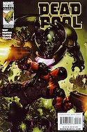 Deadpool Vol. 2 (2008-2012) (Digital) #3