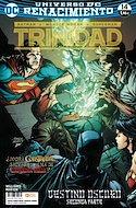 Batman / Superman / Wonder Woman: Trinidad (Grapa 24 pp) #14