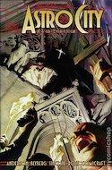 Astro City Vol. 2 #6