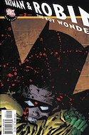 All Star Batman & Robin, The Boy Wonder (Variant Cover) (Comic Book) #2
