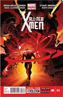 All-New X-Men (Digital) #3