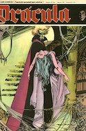 Drácula (Grapa, 20 páginas) #07