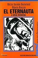 Colección Narrativa Dibujada (Rústica.) #6