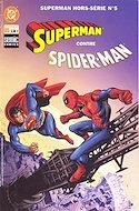 Superman Hors Série (Broché) #5