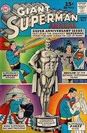 Superman Vol. 1 Annual (1987-2009) (Comic-Book) #7