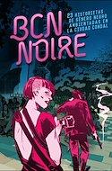 BCN Noire (Cartoné 264 pp) #
