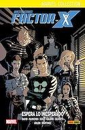 Marvel Collection (Cartoné) #4