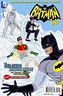 Batman '66 (Comic Book) #2
