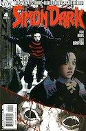 Simon Dark (Comic book 36 pp) #4