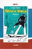 Colección Cómics (Cartoné) #5