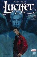 Lucifer Vol 2 (Comic Book) #6
