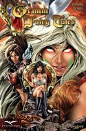 Grimm Fairy Tales (Softcover) #7