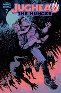 Jughead: the Hunger (Grapa) #7