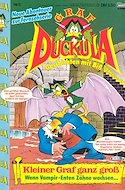 Graf Duckula (Heften Großformat) #8