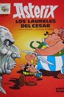 Astérix (1980) #18