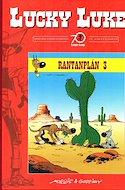 Lucky Luke. Edición coleccionista 70 aniversario (Cartoné con lomo de tela, 56 páginas) #75