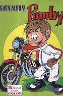 Pumby, Gran Album (Rústica 100 pp) #6