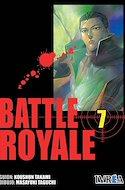 Battle Royale (Rústica) #7