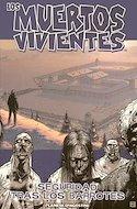 Los Muertos Vivientes (Rústica 136-144 pp) #3