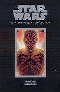 Star Wars: 30th Anniversary Collection (Cartoné) #3