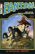 Fantom Vol. 1 (Grapa 64 pp. 1972-1974) #6