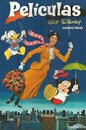 Colección Jovial. Películas Disney / Películas Hanna Barbera (1ª edición) (Cartoné 358-320 pp) #4