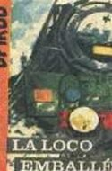 Mini-Bibliothèque Spirou (Plegado) #3