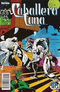 Caballero Luna vol.1 (1990-1991) (Grapa.32-64 páginas..) #2
