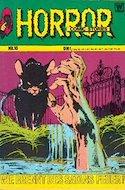 Horror (Heften. 36 pp) #10