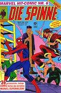 Marvel Hit-Comic / Marvel Universe-Comic (Heften) #6
