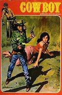 Cowboy (1978) (Grapa) #8