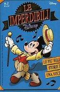 Le Imperdibili (Rústica 292 páginas) #2