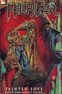 Hellblazer (Softcover) #9